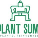 plant-sumo