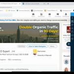 LinkeIn Tool Video