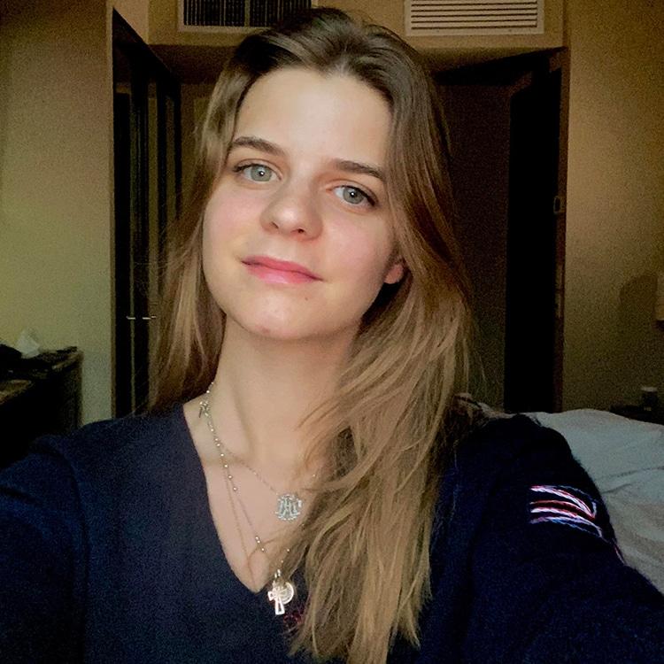 Marianna-PLP